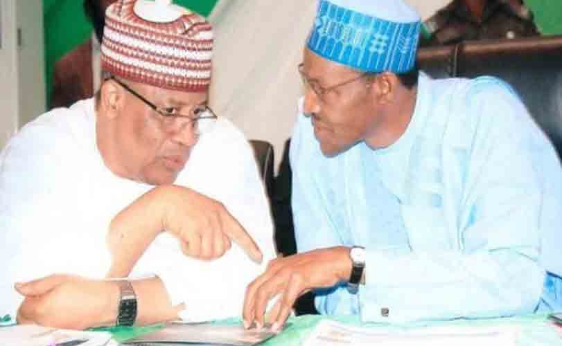 IBB tells President Buhari to step down in 2019 in bombshell open statement
