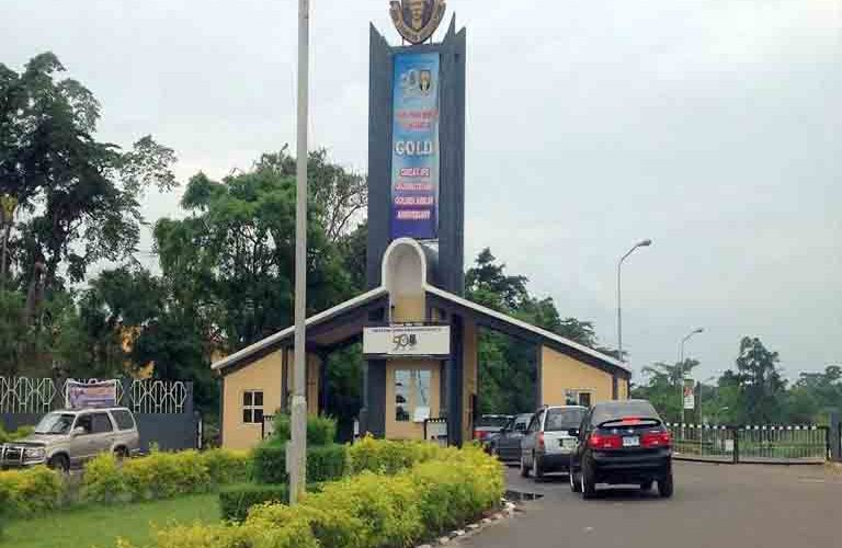 OAU lecturers pull out of national ASUU