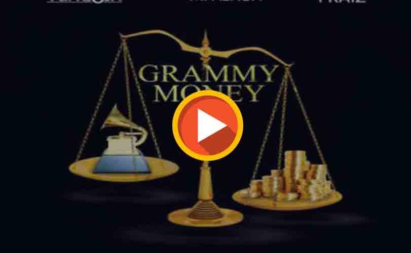 Yung6ix Ft. M.I & Praiz – Grammy Money