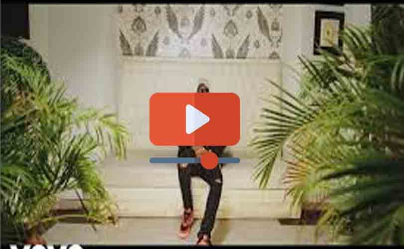 Ajebutter22 ft. Maleek Berry – Lifestyle [New Video]