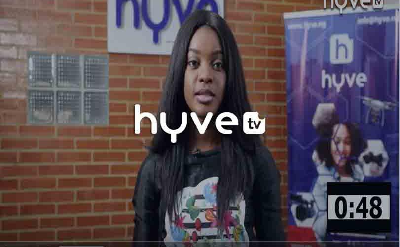 HyveTv News