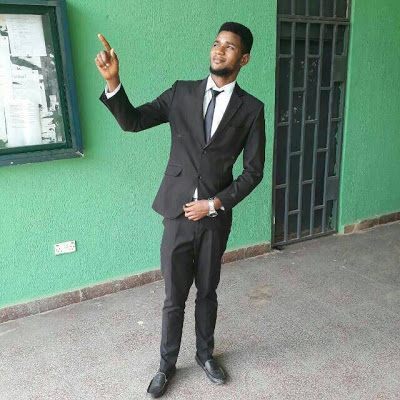 UNIBEN Final Year Student Commits Suicide