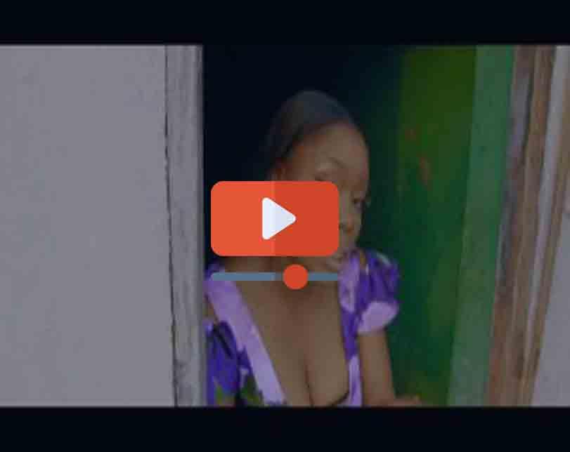 VIDEO: Bisola – Boda Luku