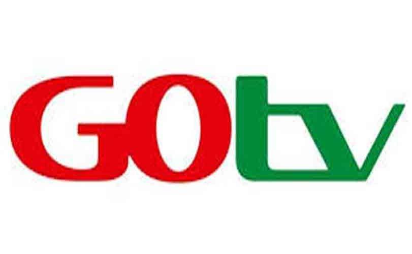 GOtv Boxing Night 14: I'm coming to shame Skoro,says Kenyan opponentpointed