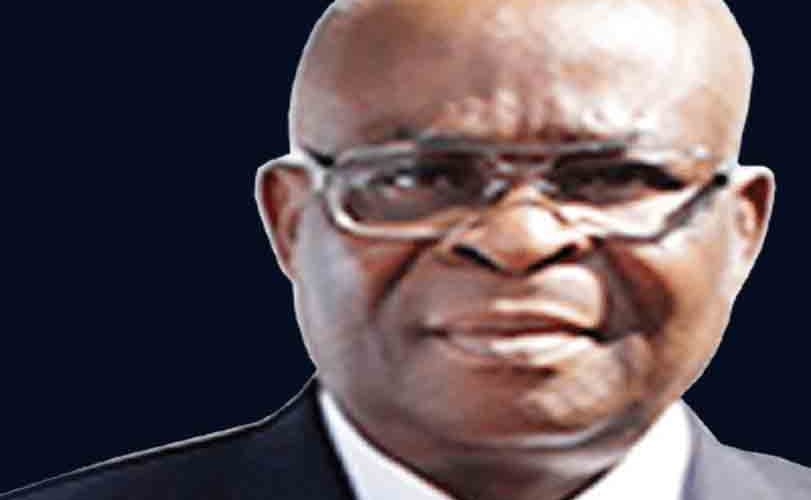 NJC sacks two judges, probes Supreme Court Justice, others