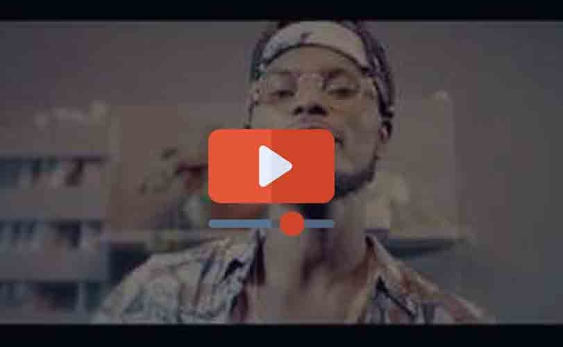 VIDEO: Oladips Ft Reminisce – Lalakukulala