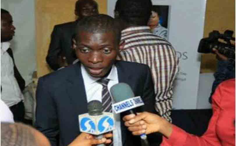Meet Nigerian Man Who Is A 4 Guinness World Records Holder