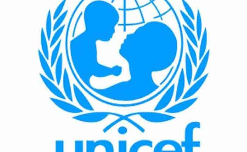 Children's Day: UNICEF inaugurates campaign on child's rights