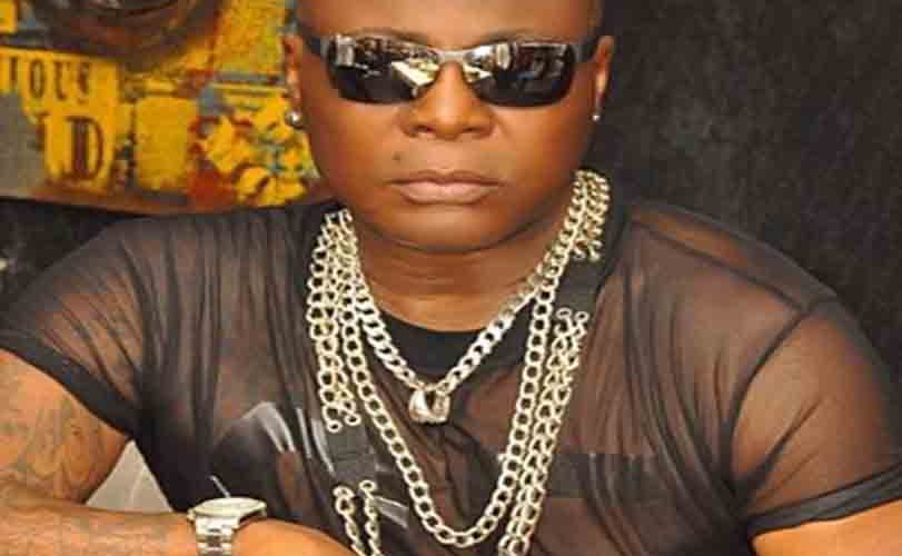Video: Charly Boy Alleges Deji Adeyanju Wanted Part Of Money From Festus Keyamo