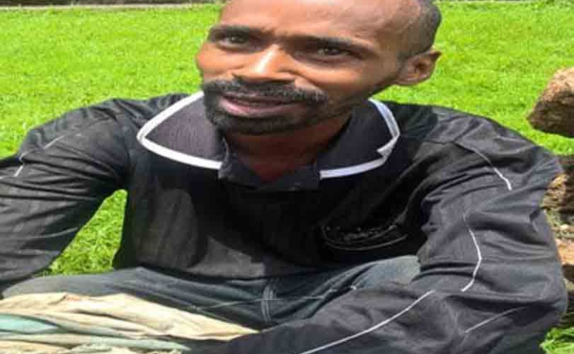 We Made Over N100m From Kidnapping – herdsman confess