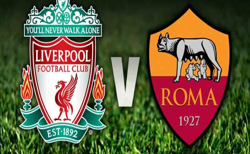 Liverpool vs Roma: Team news, injuries, possible lineups
