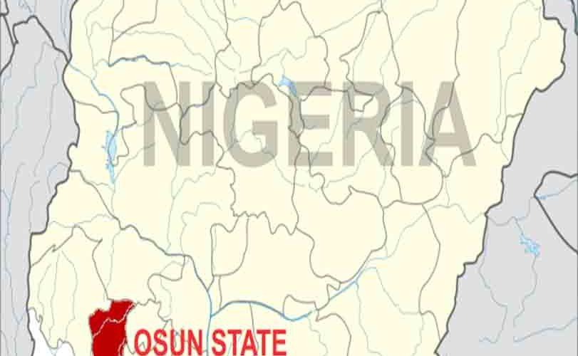 Bank robbery rumour shakes Osun
