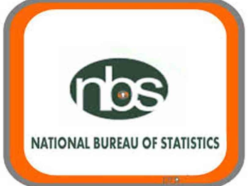 Inflation rate drops to 11.22% in June, says NBS