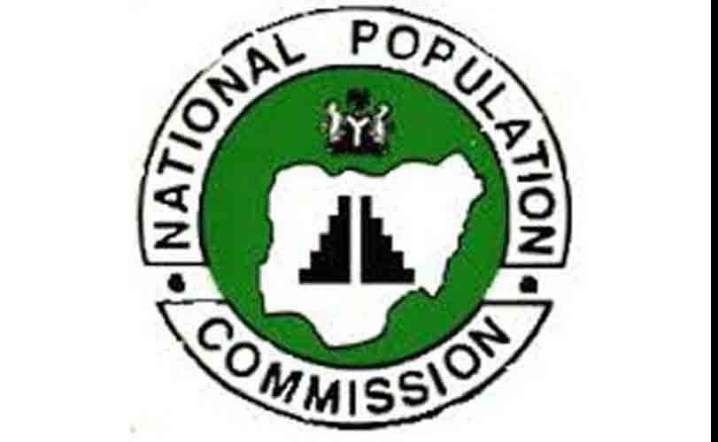 Nigeria's population now 198m – NPC