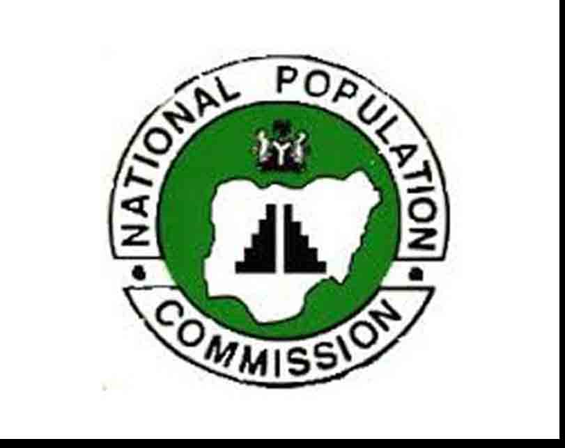 Employment Scandal Rocks National Population Commission