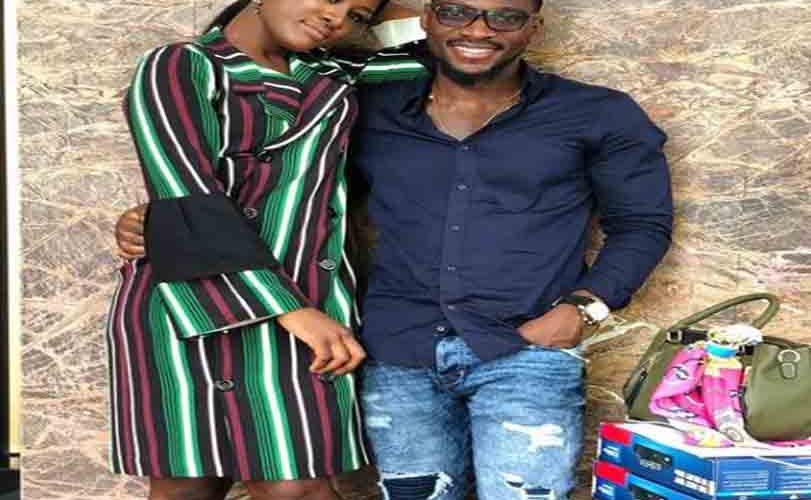 #BBNaija: I Don't See Relationship With Alex Working At The Moment – Tobi