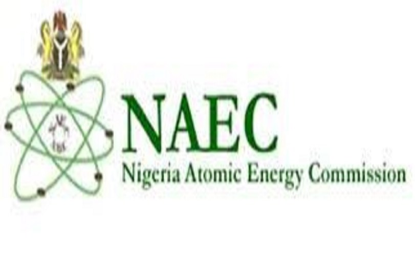 Nigeria delegates set for atomic energy expo in Russia