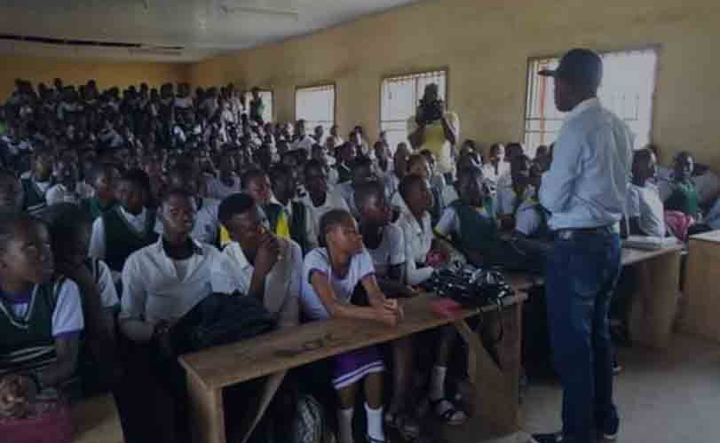 Reduction in JAMB, SSCE fees welcome but not enough, Nigerians tell FG