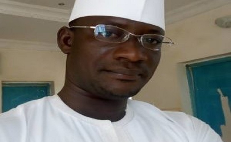 Primary School Teacher Suspended Over Post He Made Criticizing Buhari