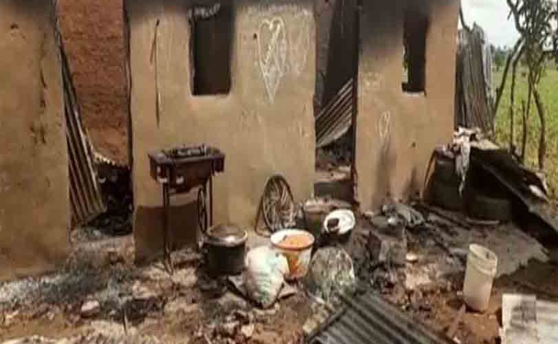 Plateau killings: Attack is retaliatory – MACBAN North-Central chairman