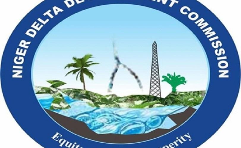NDDC Resumes Foreign Scholarship Scheme