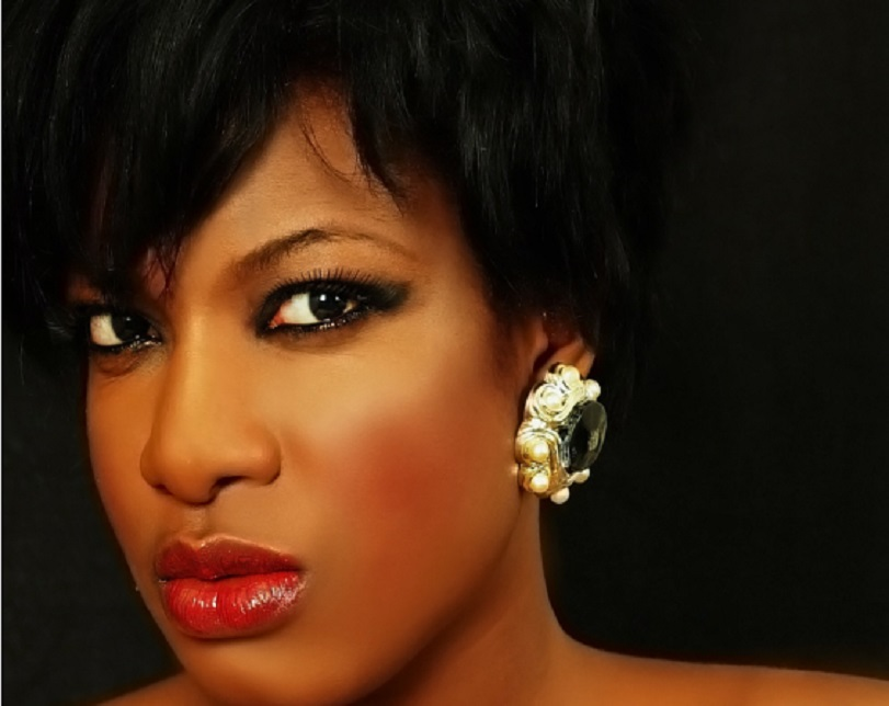 I Was Rejected From Birth By My Father – Nollywood Actress, Chika Ike