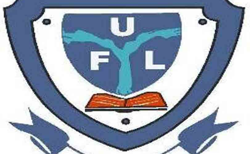 ICYMI: Federal varsity Lokoja expels first class student, 12 others