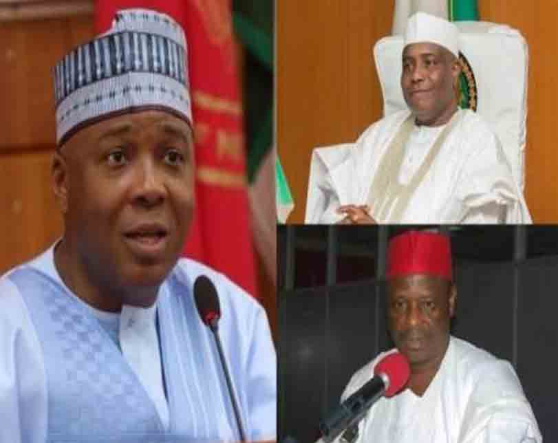 2019: PDP presidential aspirants reject consensus, insist on primary