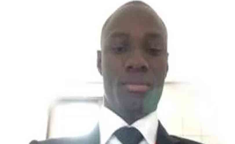 Why Police Arrested Premium Times Journalist, Samuel Ogundipe