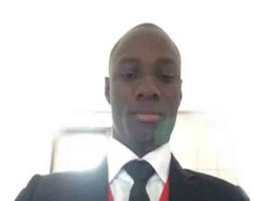Finally, Detained Premium Times Journalist Samuel Ogundipe Granted Bail, Released From Police Custody