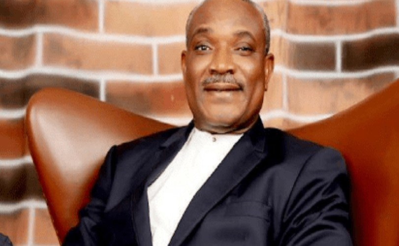 Buhari's SSA Attacks House Of Reps After They Called For His Sack