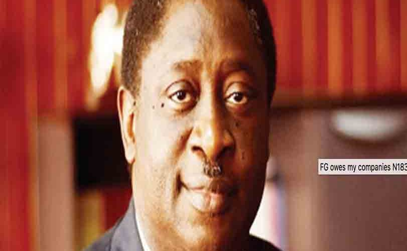 Strike: Why we rejected Babalakin's intervention – ASUU