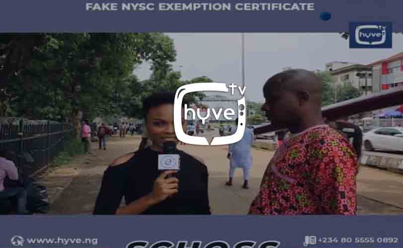Hyve Echoes – Kemi Adeosun Resigns