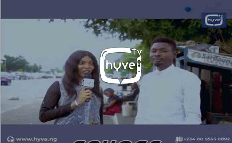 Hyve Echoes –Osun Election declared inconclusive