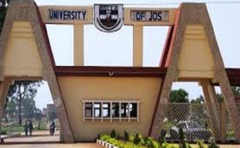 Taraba Govt evacuates 383 indigenes studying at UNIJOS