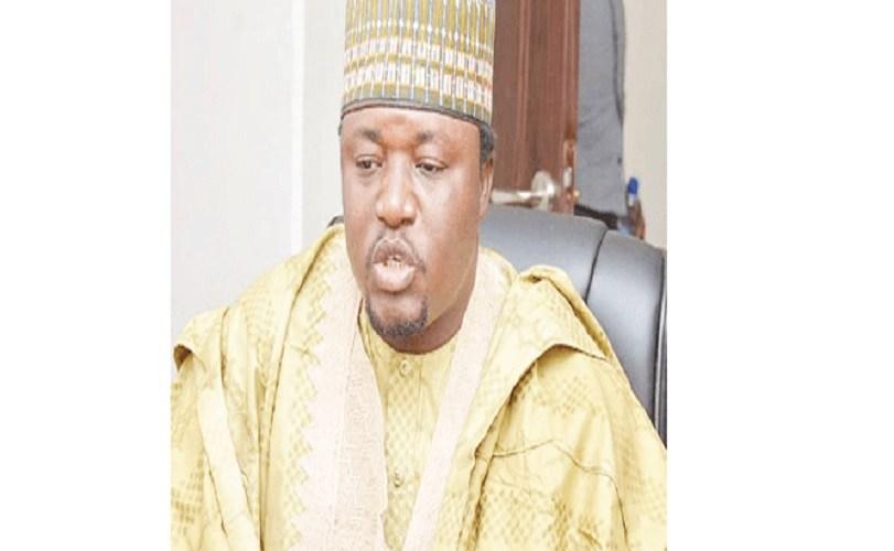 Why northerners won't vote Buhari in 2019 – Shettima