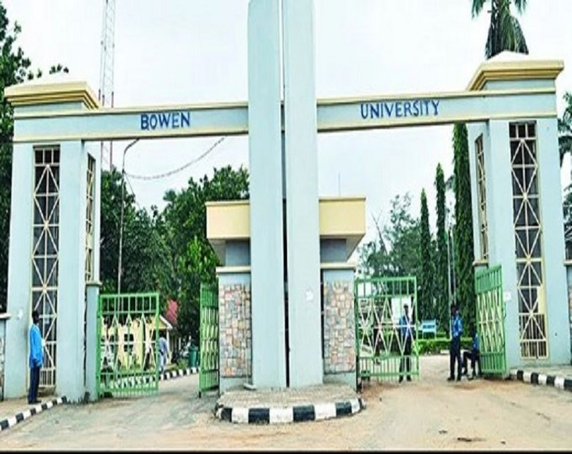 Abductors Release Three Bowen University Staff After 3 Days