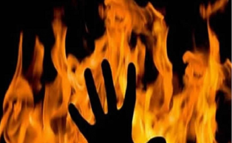No life lost as fire razes Jigawa village —SEMA