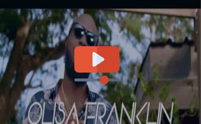 "Olisa Franklin – ""One Night"""
