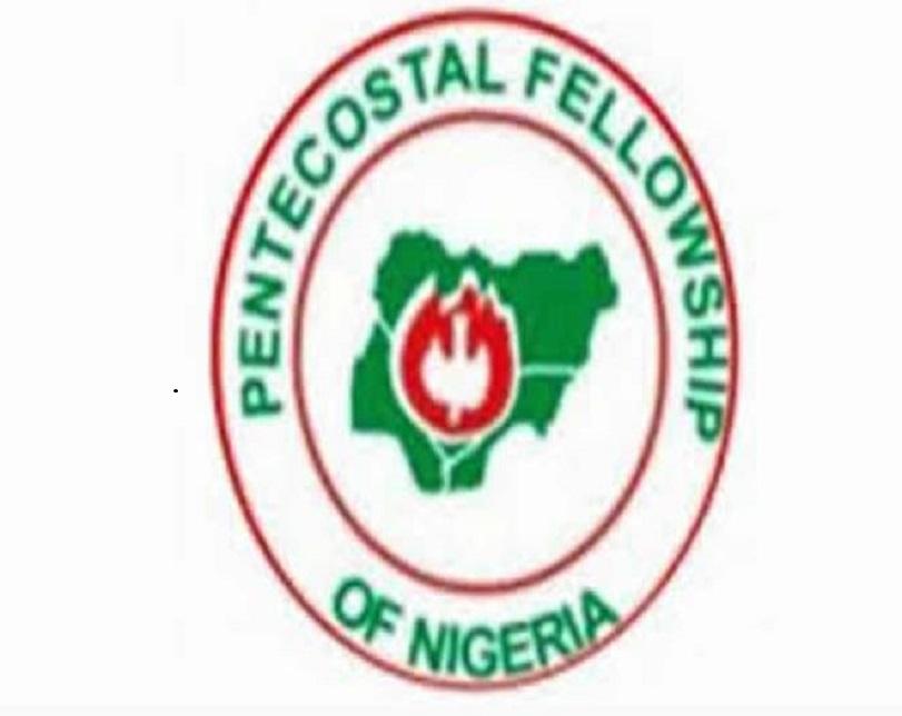 Postponement won't change polls' outcome, says PFN