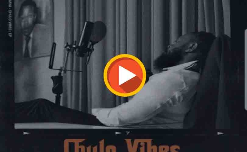 "Timaya ft. Burna Boy – ""Pull Up"""