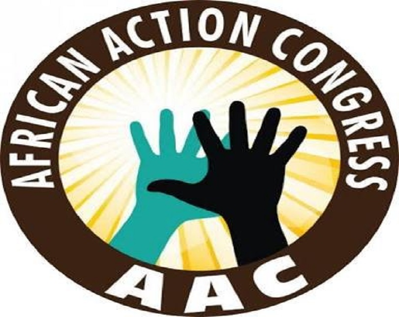 Rivers AAC deputy gov candidate withdraws from race, defects to PDP