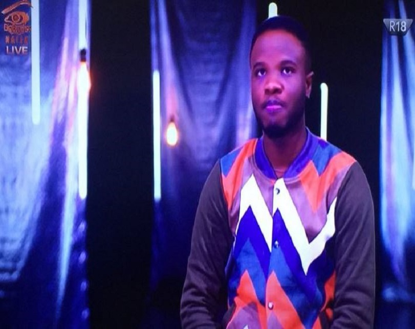 BBNaija: Why Miracle Is Fake – Ex-Housemate, Dee-One Blows Hot