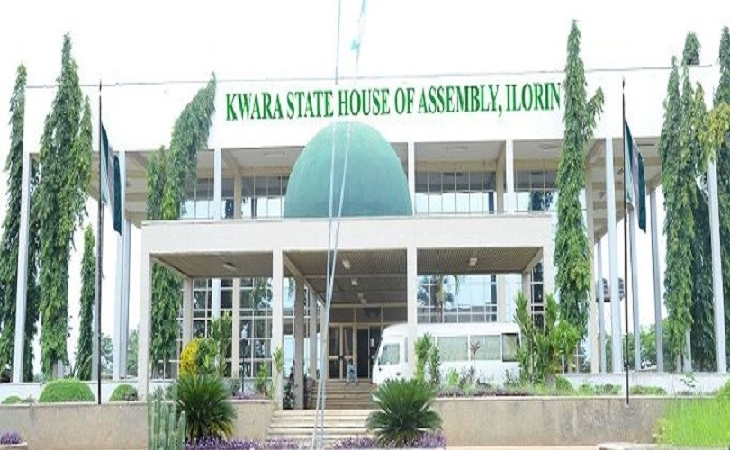 BREAKING: Kwara lawmakers pass bill barring gov from sacking council chairmen