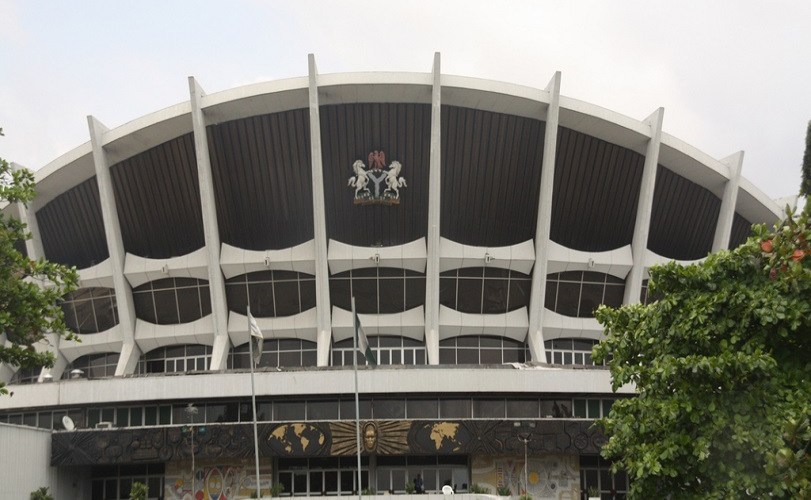 National Theatre's General Manager dies in auto crash