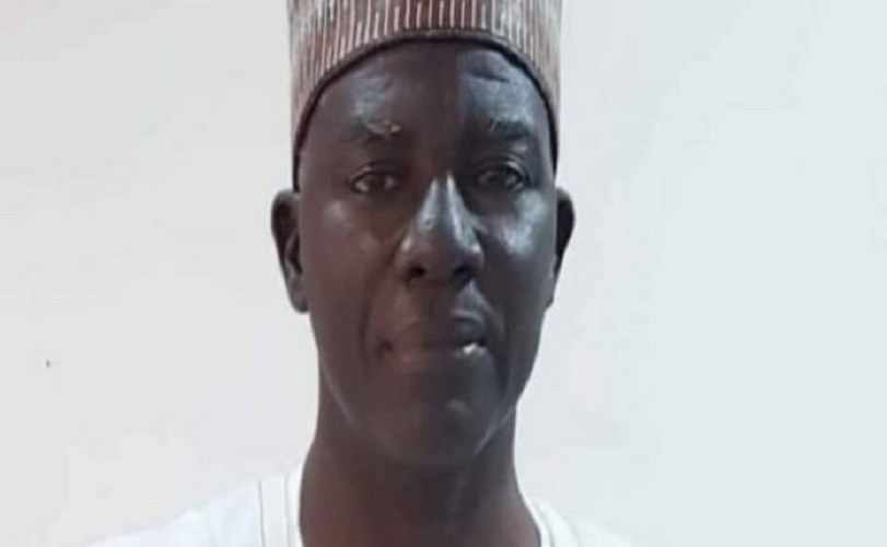 Yusuf Bichi: DSS committed to protection of rights of citizens