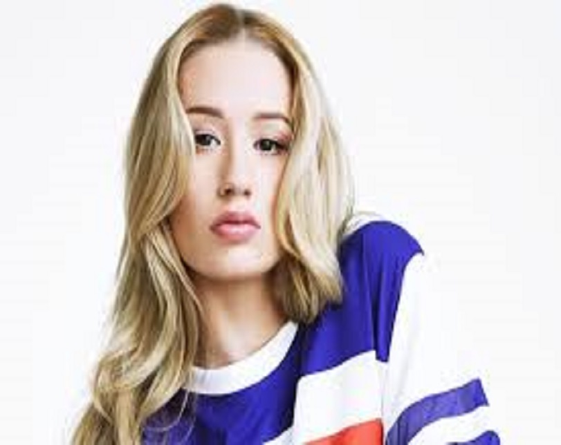 I will press criminal charges over leaked nudes —Rapper Iggy Azalea