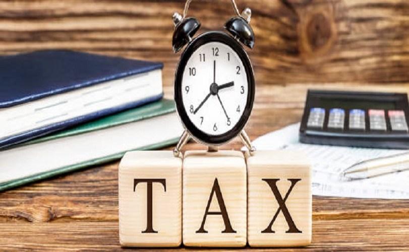 Why wealthy Nigerians evade taxes –Oxfam