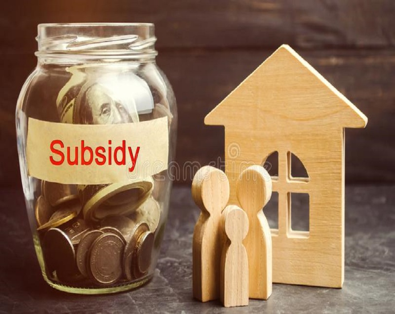 Nigeria spends N11trn for subsidy claims in six years – Senate panel