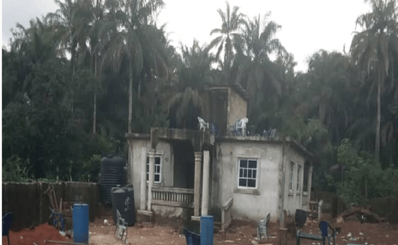 Generator fume kills 10 wedding guests in Imo